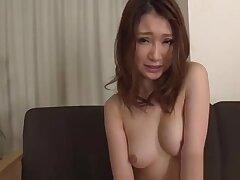 Fearsome airi mizusawa vagina plowing session