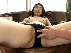 Voyeur japanese nubiles in the alcove room