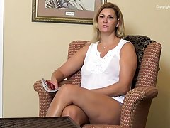 For sure Kings Hot milf loves big unearth