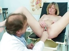 Exotic sexual relations movie Mature check , check level with