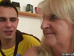 Czech Granny Disturbing Xozilla Porn Separate out Video High Definition