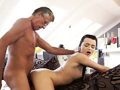 Two sluts blowjob first time What would you pick out -