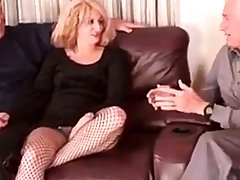 Of age Hermaphrodite Couple Therapy I